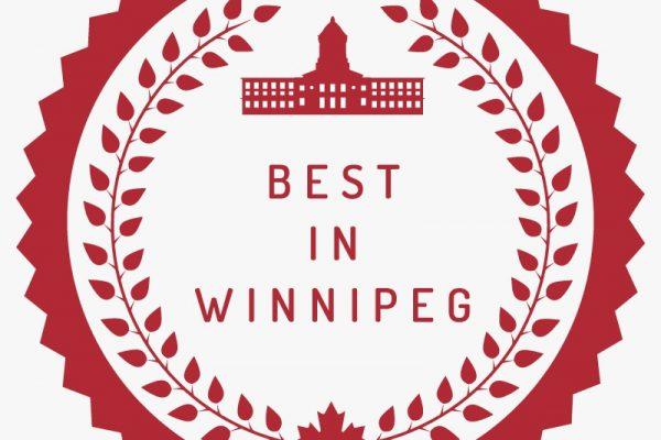 Best Computer Repair in Winnipeg