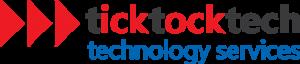 Computer Repair | TickTockTech