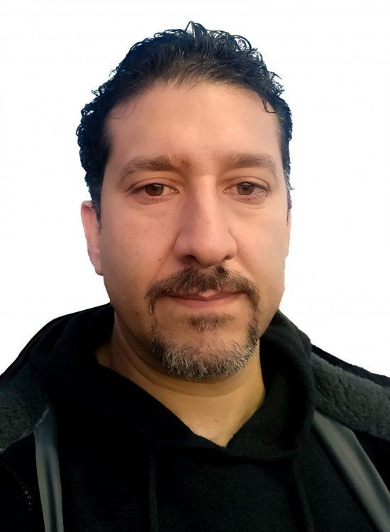 Calgary Head Computer Repair Technician