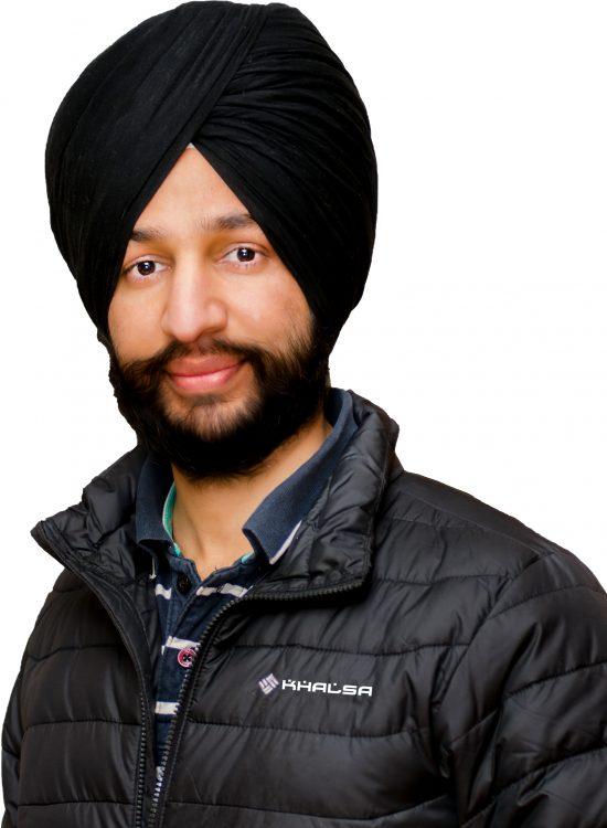 Edmonton Head Computer Repair Technician