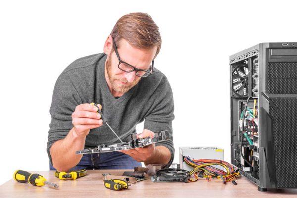 Clean Computer